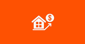 There are many factors that are included in a homeowner's insurance premium.