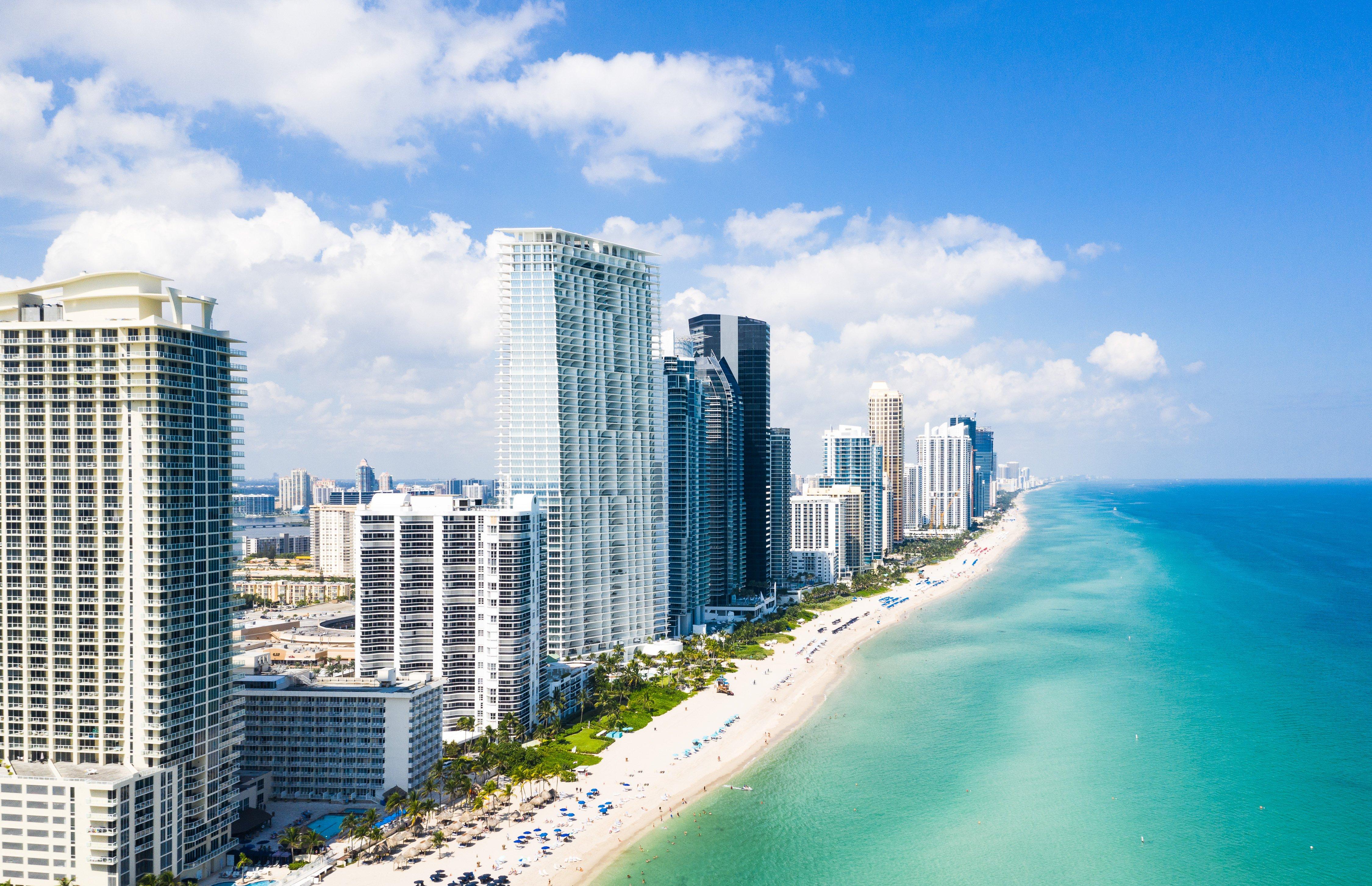 Public Adjuster Miami Florida