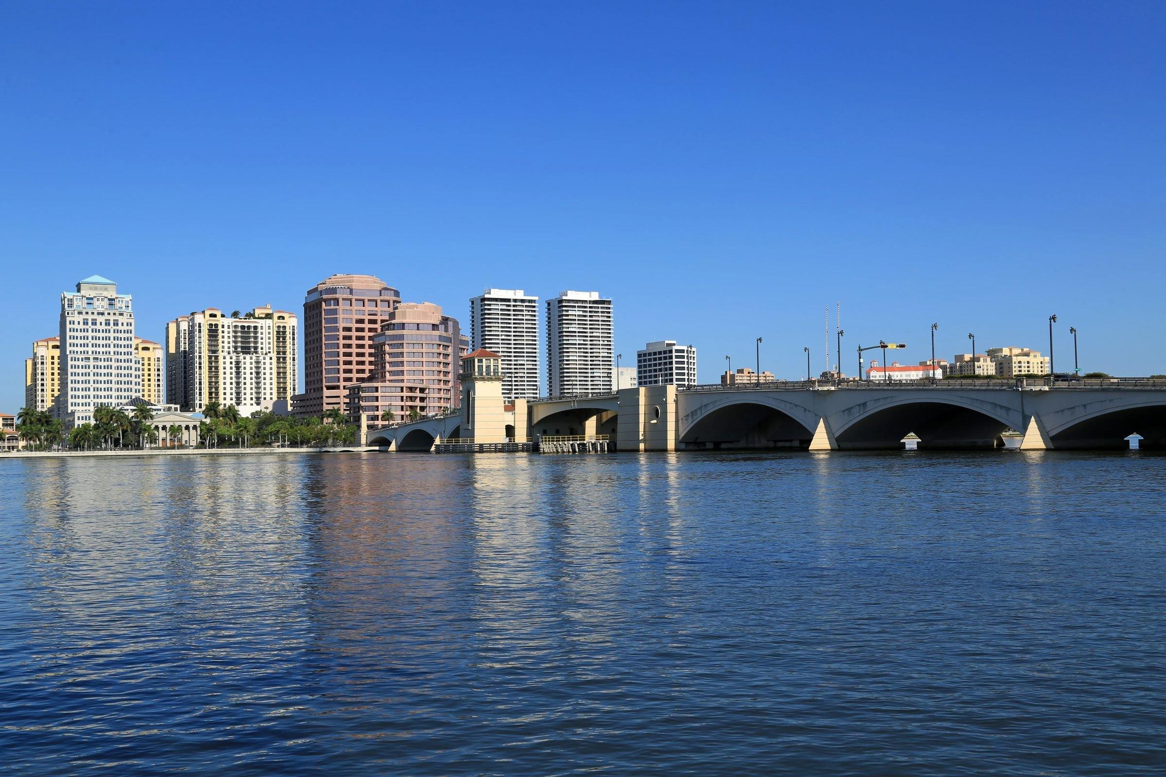 Public Adjuster West Palm Beach Florida-1