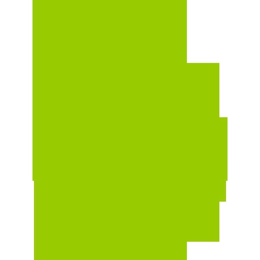 Fire-Green