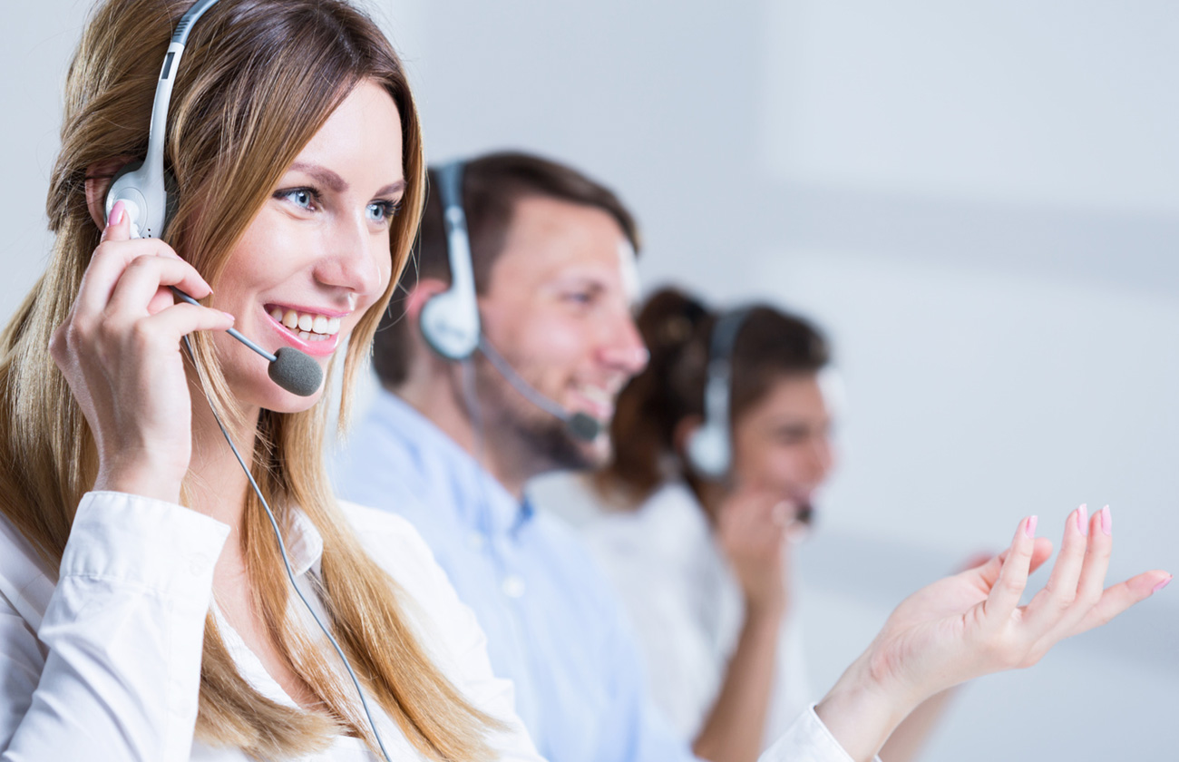 Header-Customer-Care