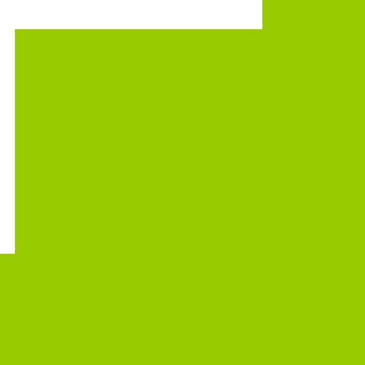 Windstorms-green