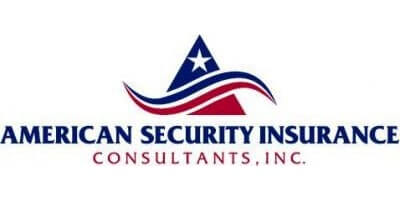 American Security Insurance Claims