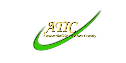 American Tradition Insurance Claims