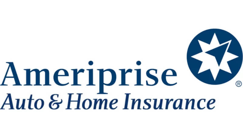Ameriprise Insurance Claims