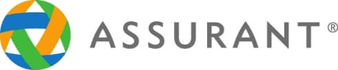 Assurant Insurance Claims