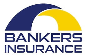 Bankers Insurance Claims