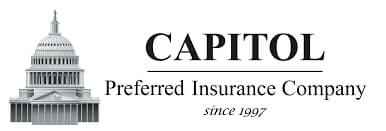 Capitol Preferred Insurance Claims