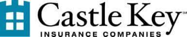 Castle Key Insurance Claims