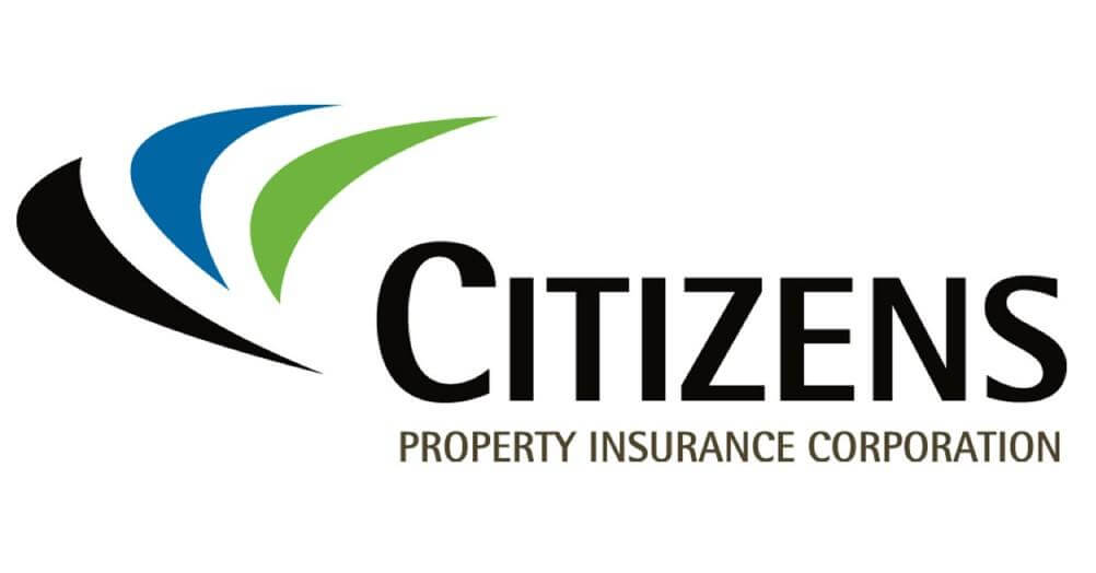 Citizens Insurance Claims