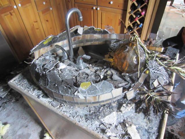 Fire-Damage-slide-04