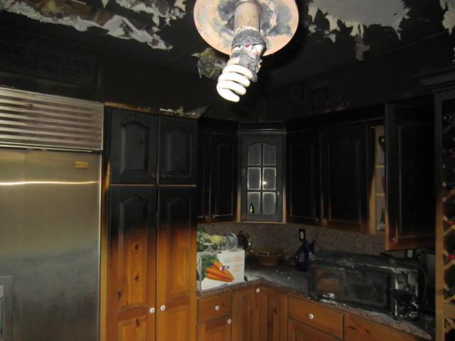 Fire-Damage-slide-05