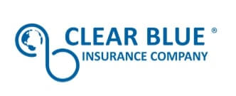 Clear blue Insurance Claims