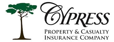 Cypress Insurance Claims