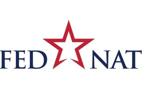 FedNat Insurance Claims