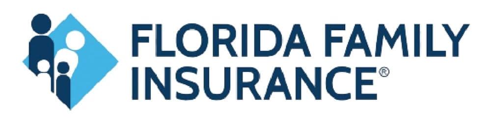 Florida Family Insurance Claims
