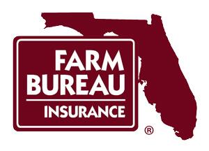 Florida Farm Insurance Claims