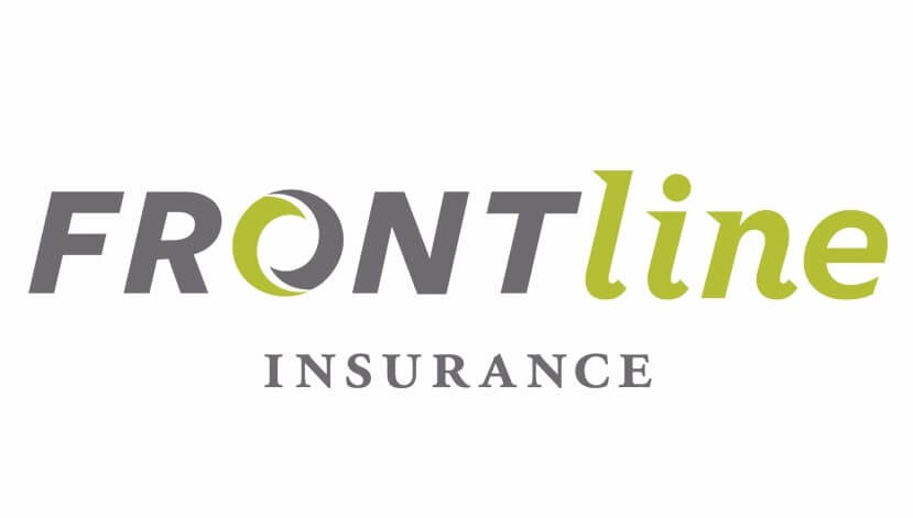 Frontline Insurance Claims