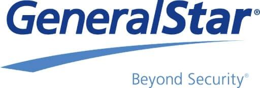 GeneralStar Insurance Claims