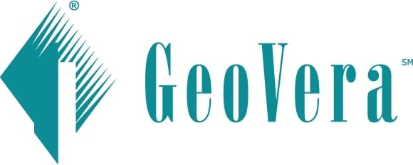 GeoVera Insurance Claims