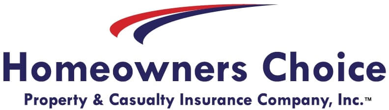 Homeowners Choice Insurance Claims