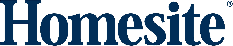 Homesite Insurance Claims