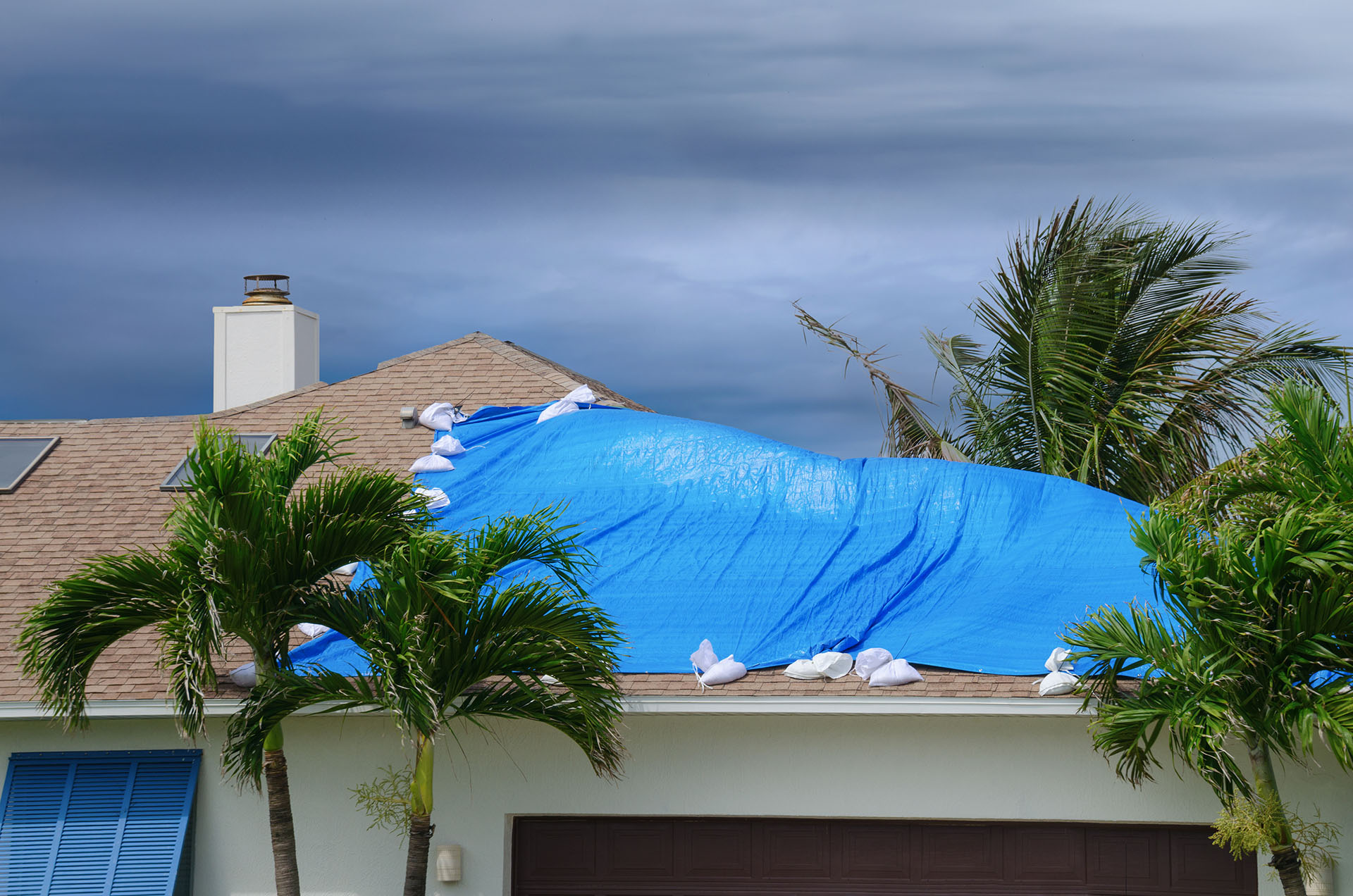 hurricane-adjuster