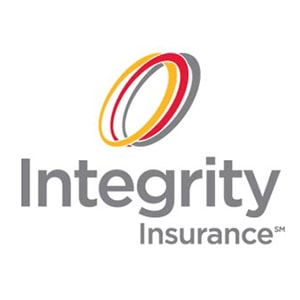Integrity Insurance Claims
