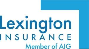 Lexington Insurance Claims