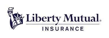 Liberty Mutual Insurance Claims