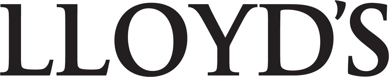Lloyds Insurance Claims