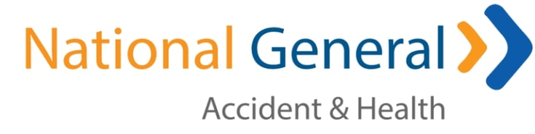 National General Insurance Claims