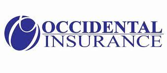 Occidental Insurance Claims