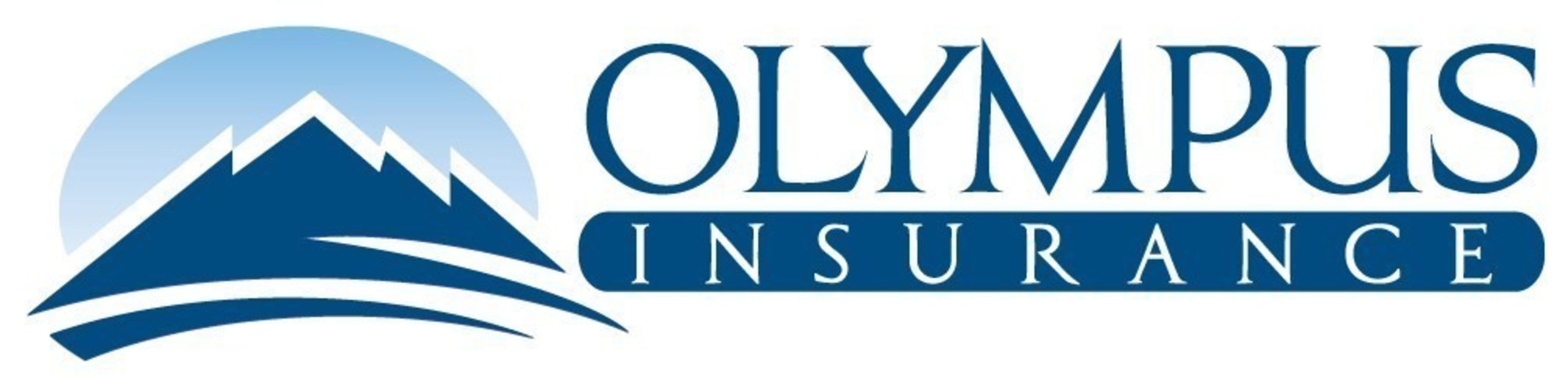 Olympus Insurance Claims