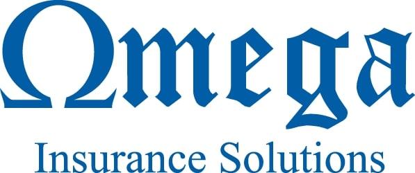 Omega Insurance Claims