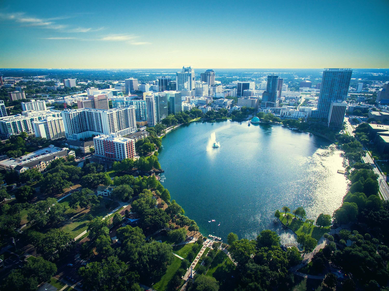 Orlando Public Adjuster