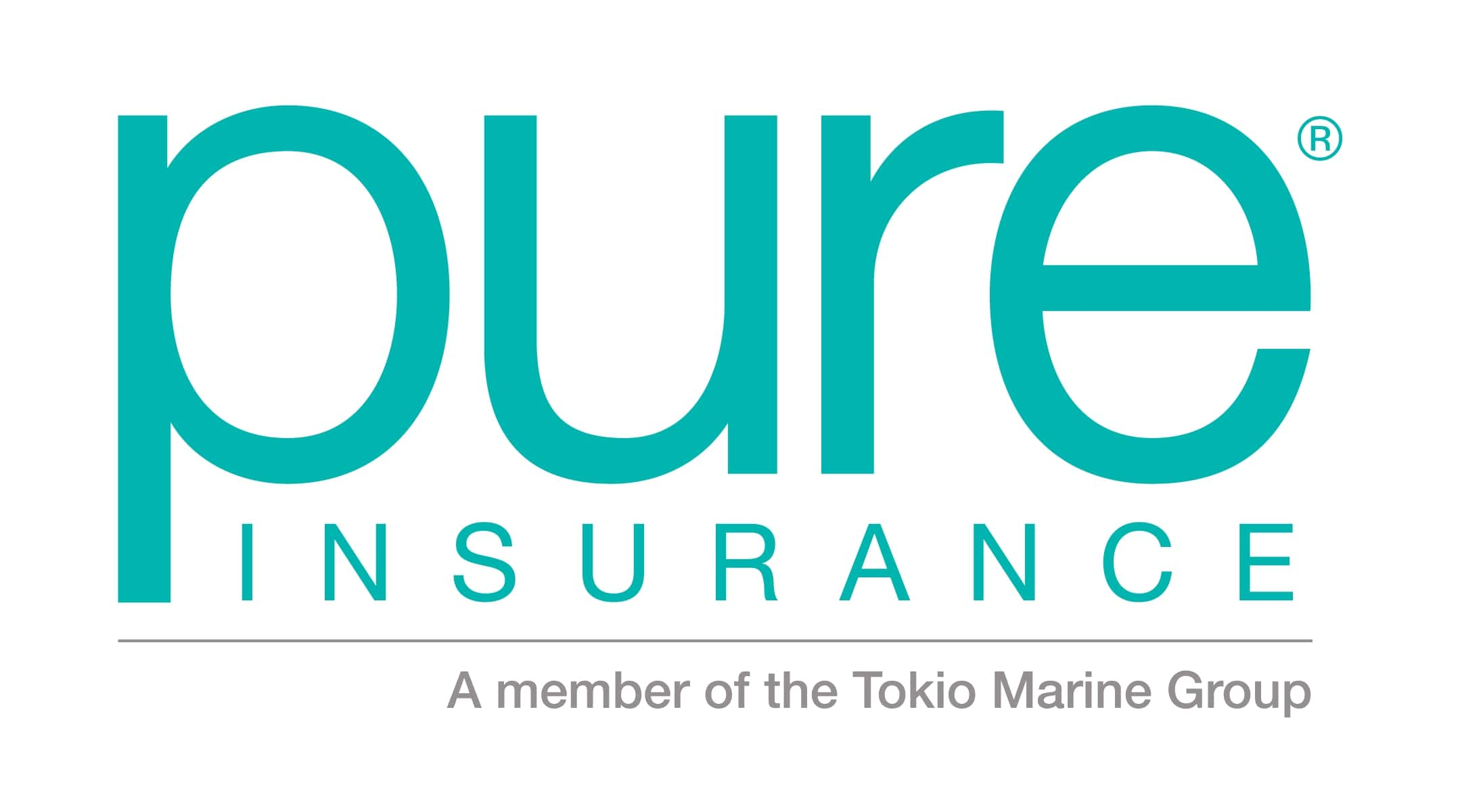 PURE Insurance Claims