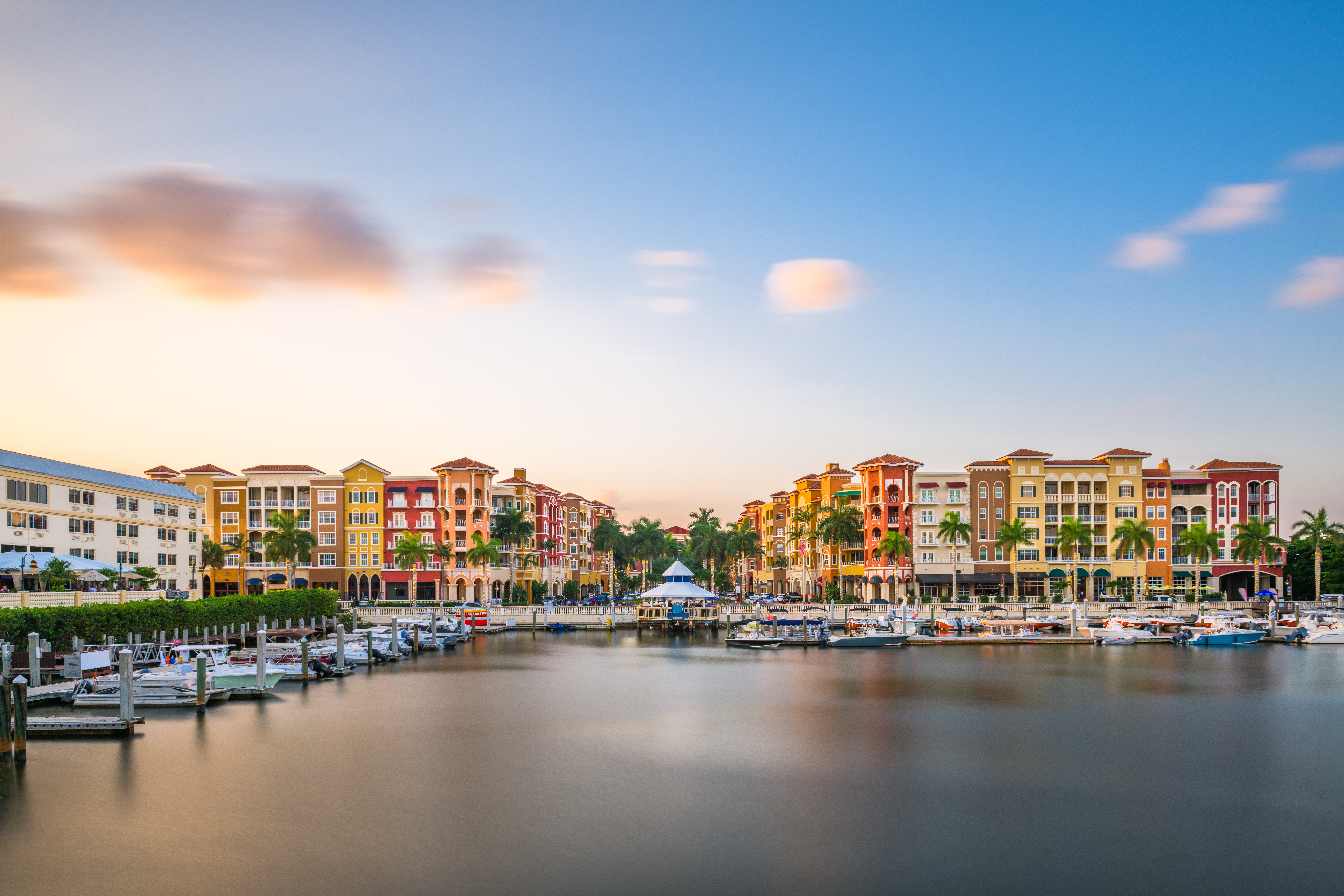 Public Adjuster Naples Florida