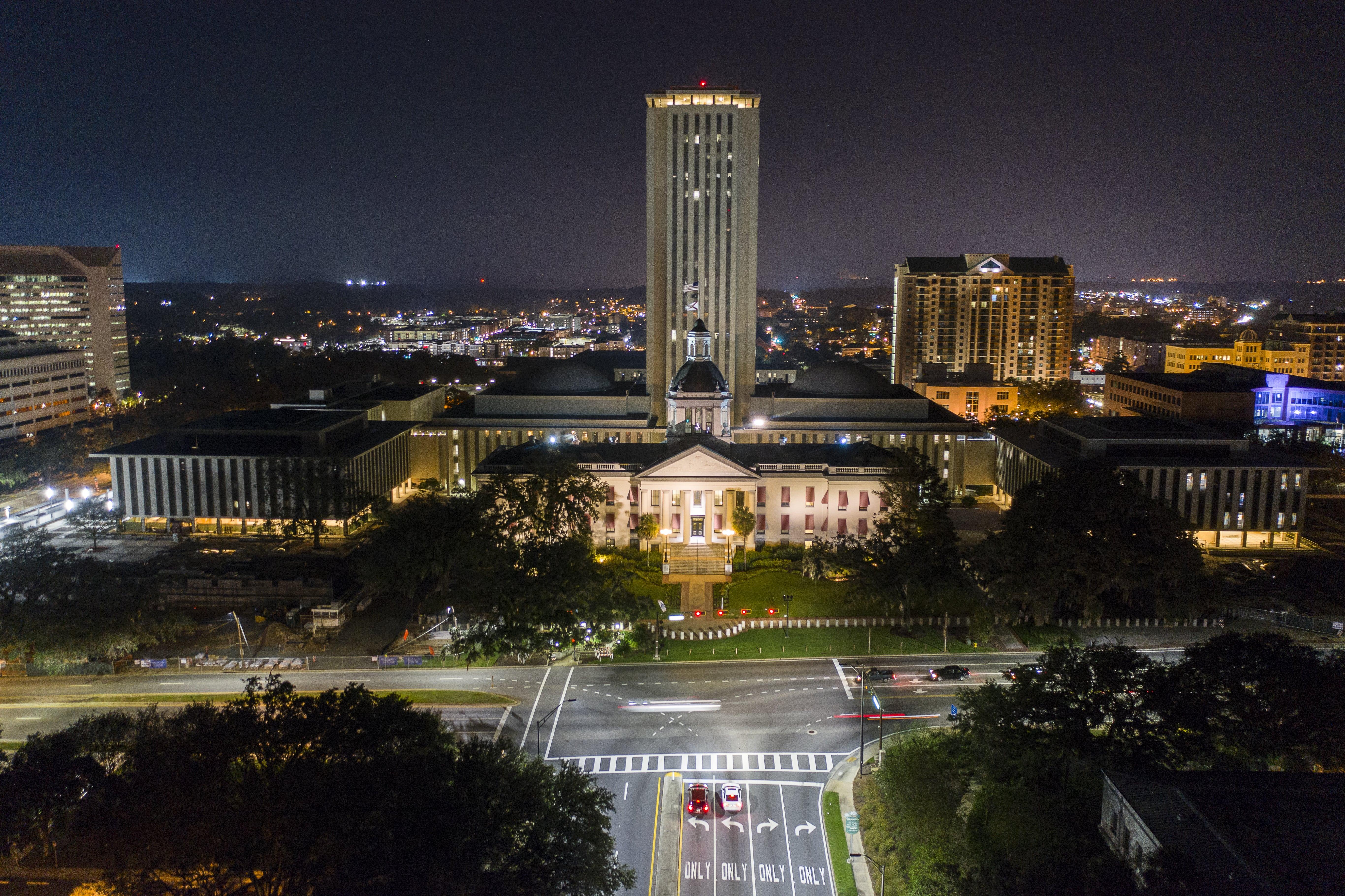 Public Adjuster in Tallahassee-min