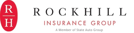Rockhill Insurance Claims
