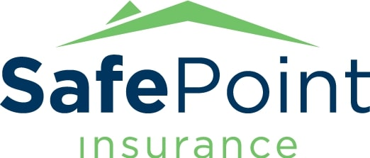 Safepoint Insurance Claims
