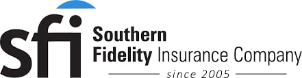 Southern Fidelity Insurance Claims