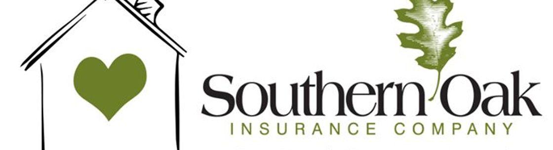 Southern Oak Insurance Claims