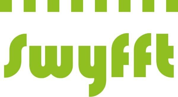 Swyfft Insurance Claims