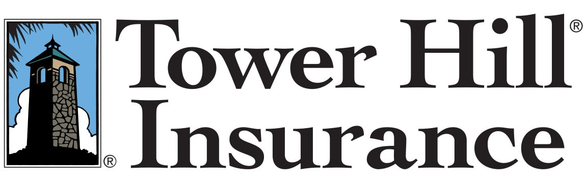Tower Hill Insurance Claims