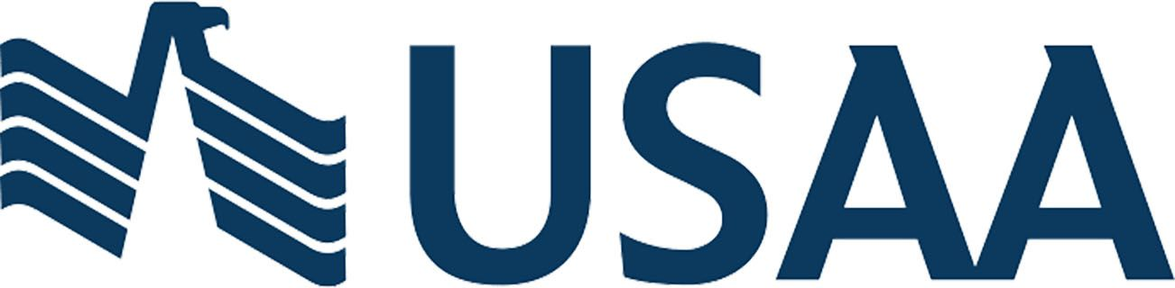 USAA Insurance Claims