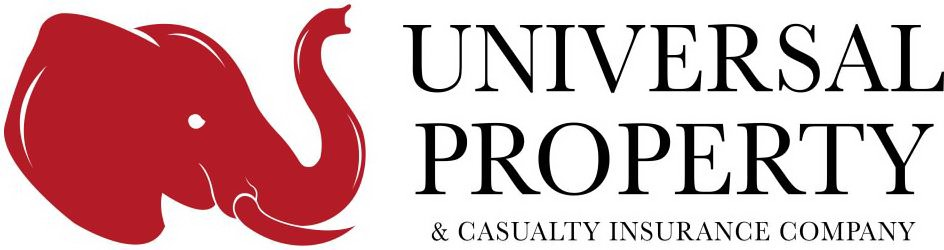 Universal Property Insurance Claims