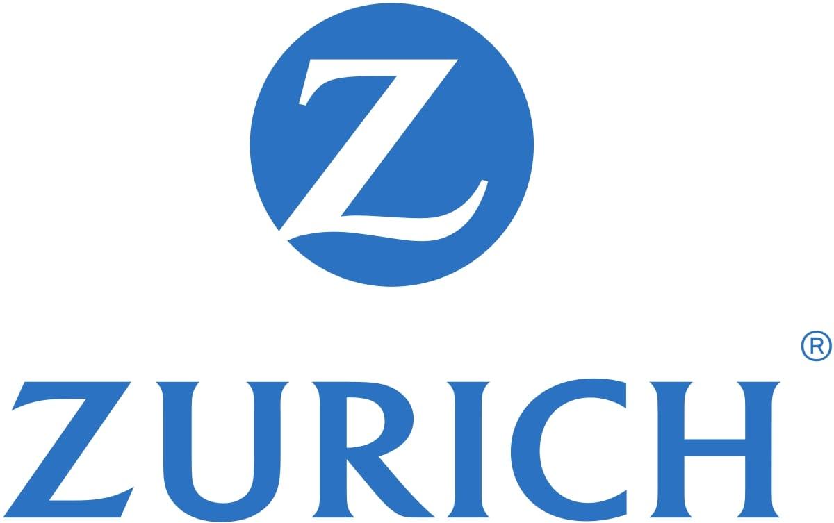Zurich Insurance Claims