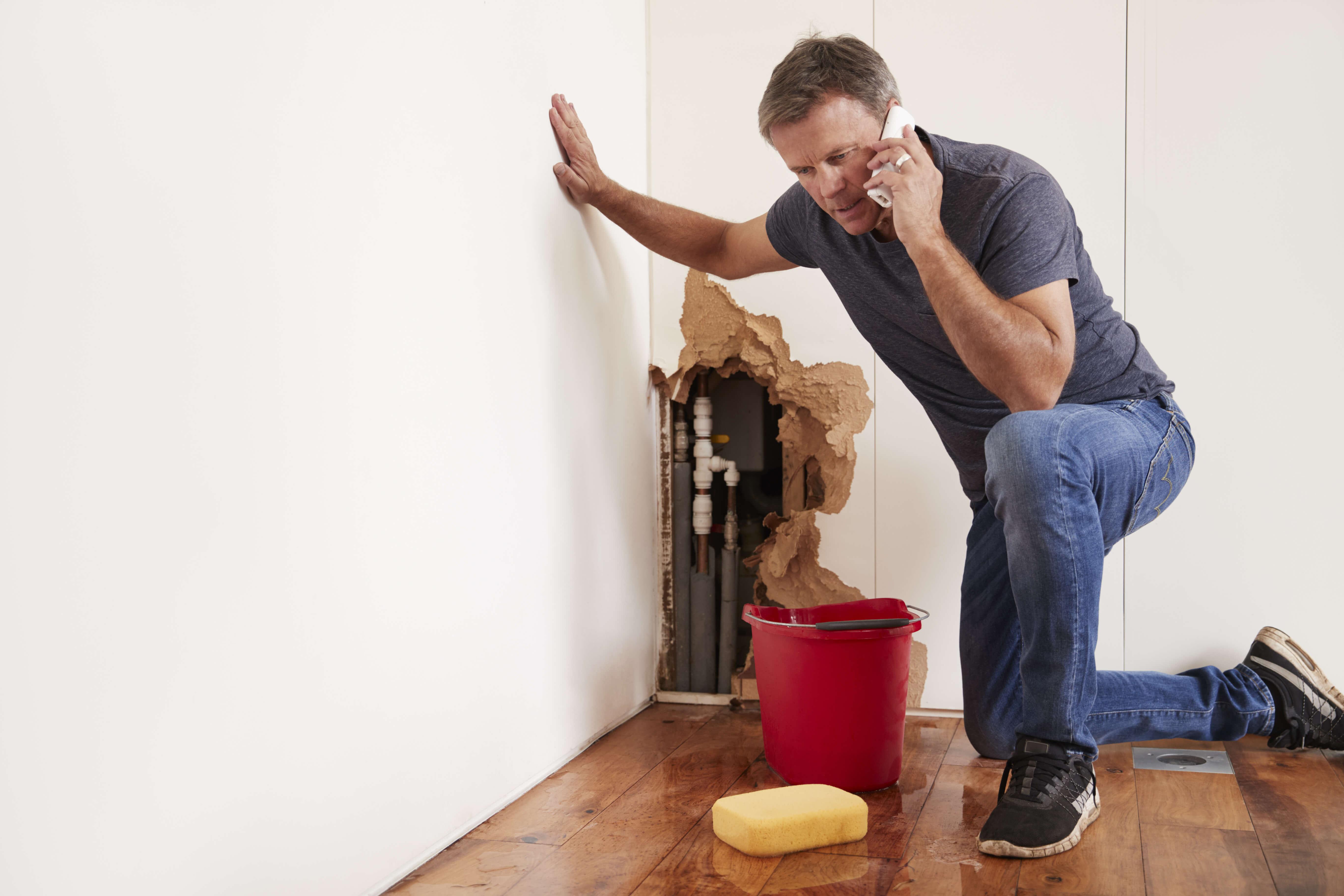 pipe burst property damage (1)