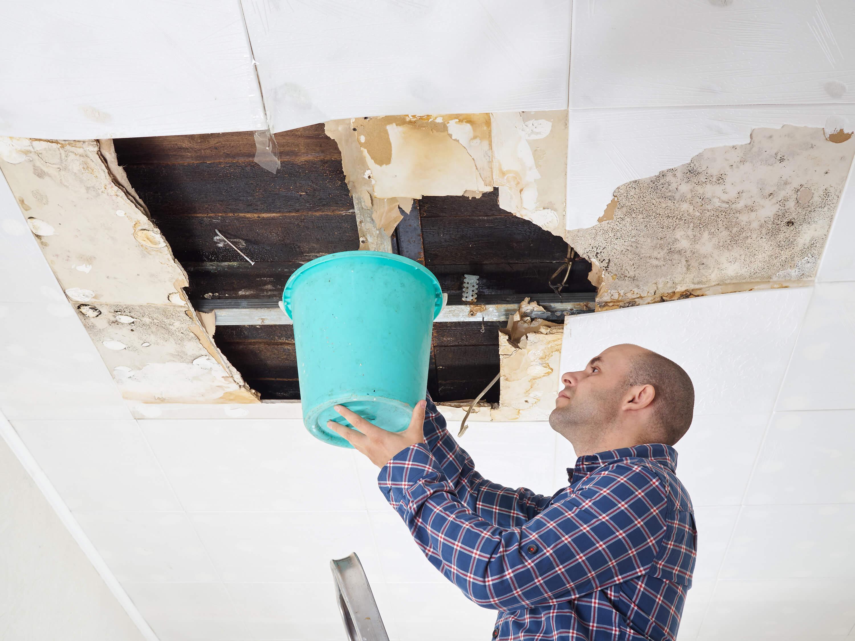 roof leak insurance claims (1)
